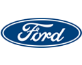 ford at Westaway Motors