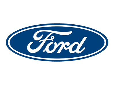 ford Bodyshop at Westaway Motors