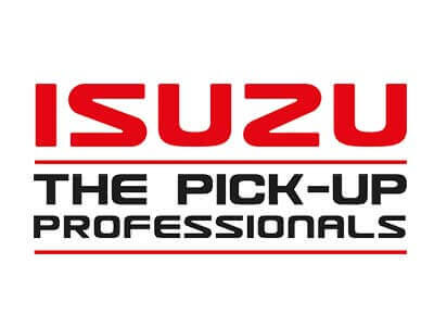 isuzu Bodyshop at Westaway Motors