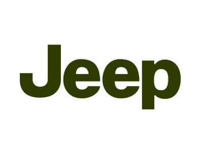 jeep at Westaway Motors