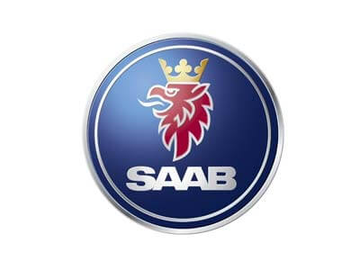 Saab Servicing at Westaway Motors