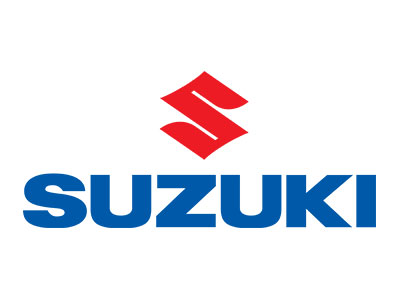 suzuki Servicing at Westaway Motors
